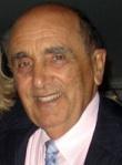 Lou Theodore